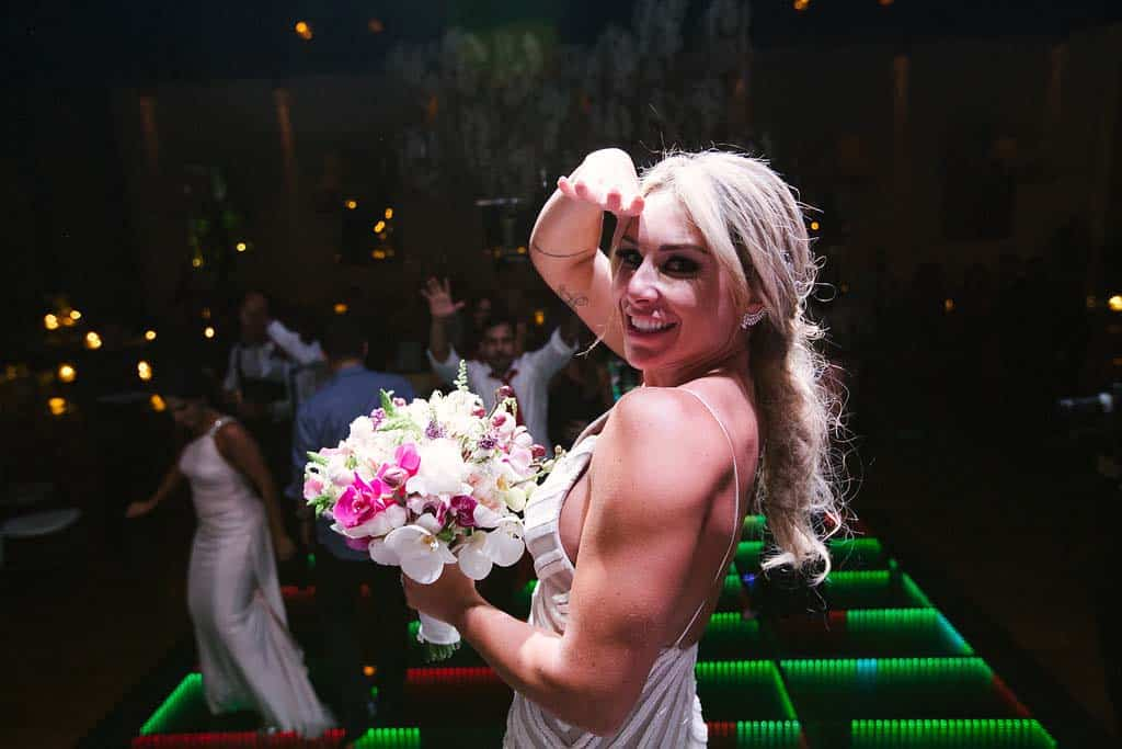 casamento-marcellaeandre-lucaslimafotografia-1029