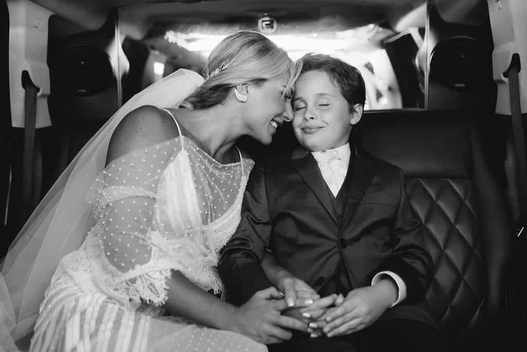 casamento-marcellaeandre-lucaslimafotografia-238