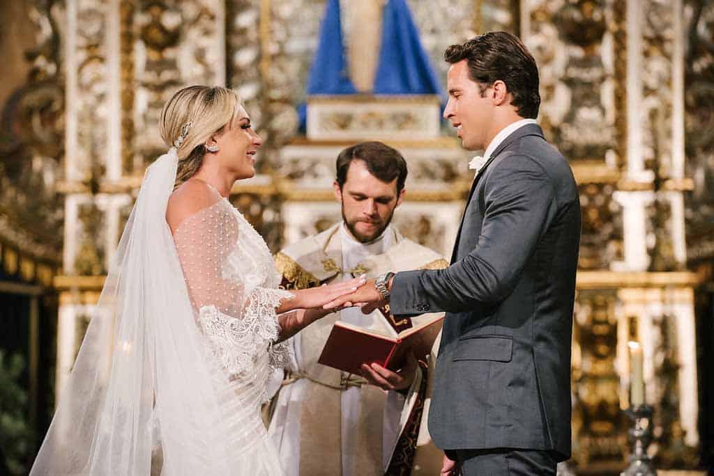 casamento-marcellaeandre-lucaslimafotografia-441