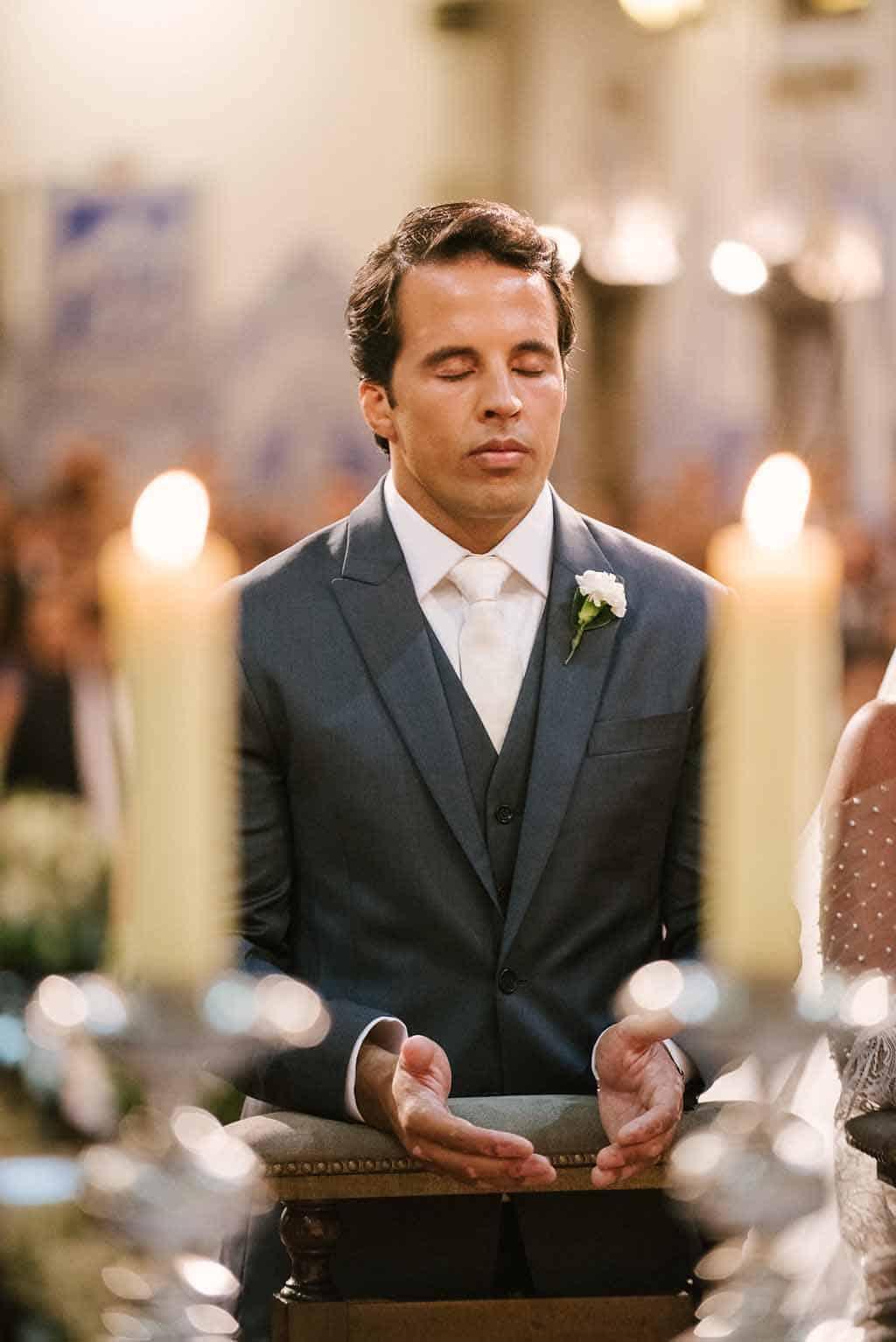 casamento-marcellaeandre-lucaslimafotografia-453