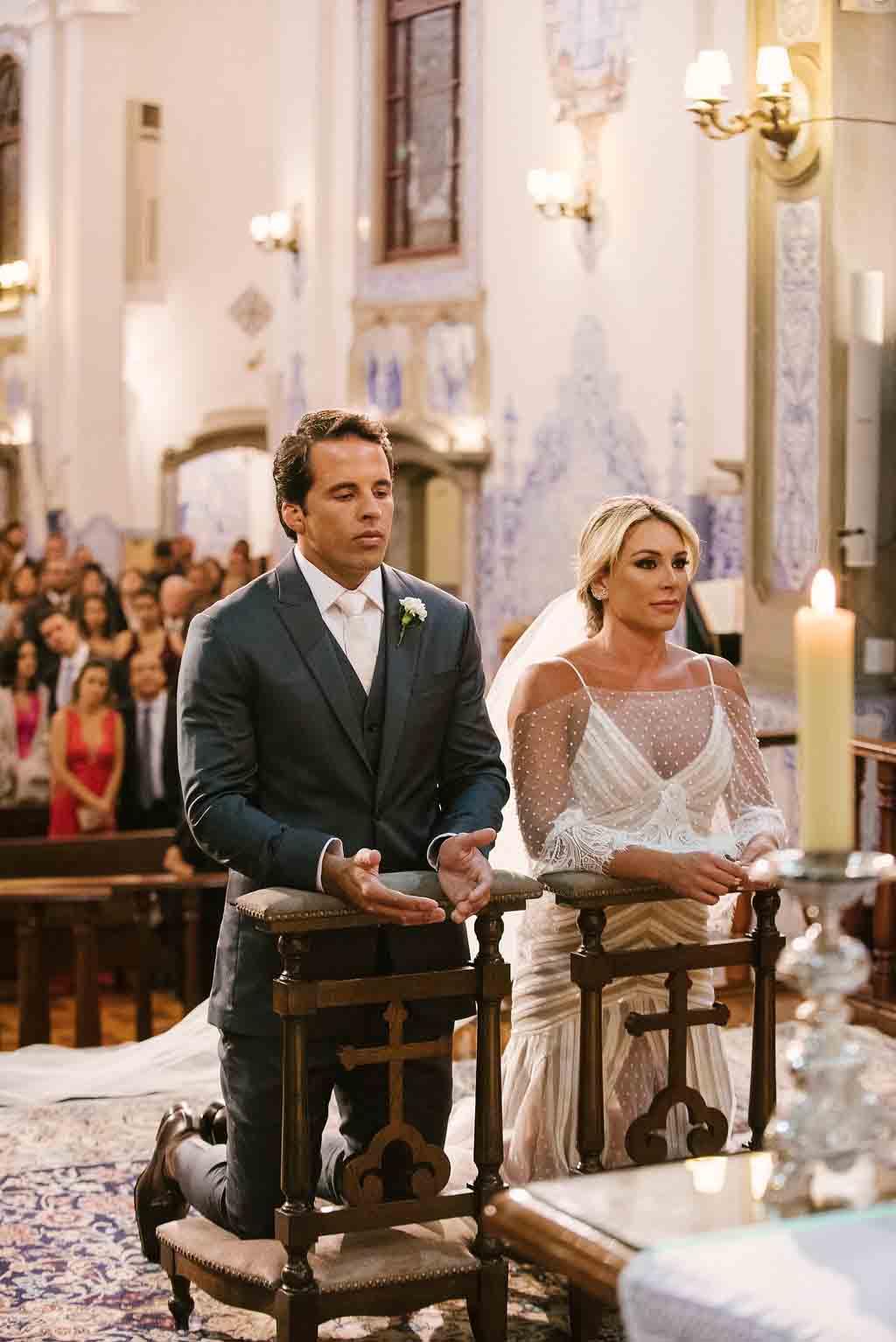 casamento-marcellaeandre-lucaslimafotografia-459