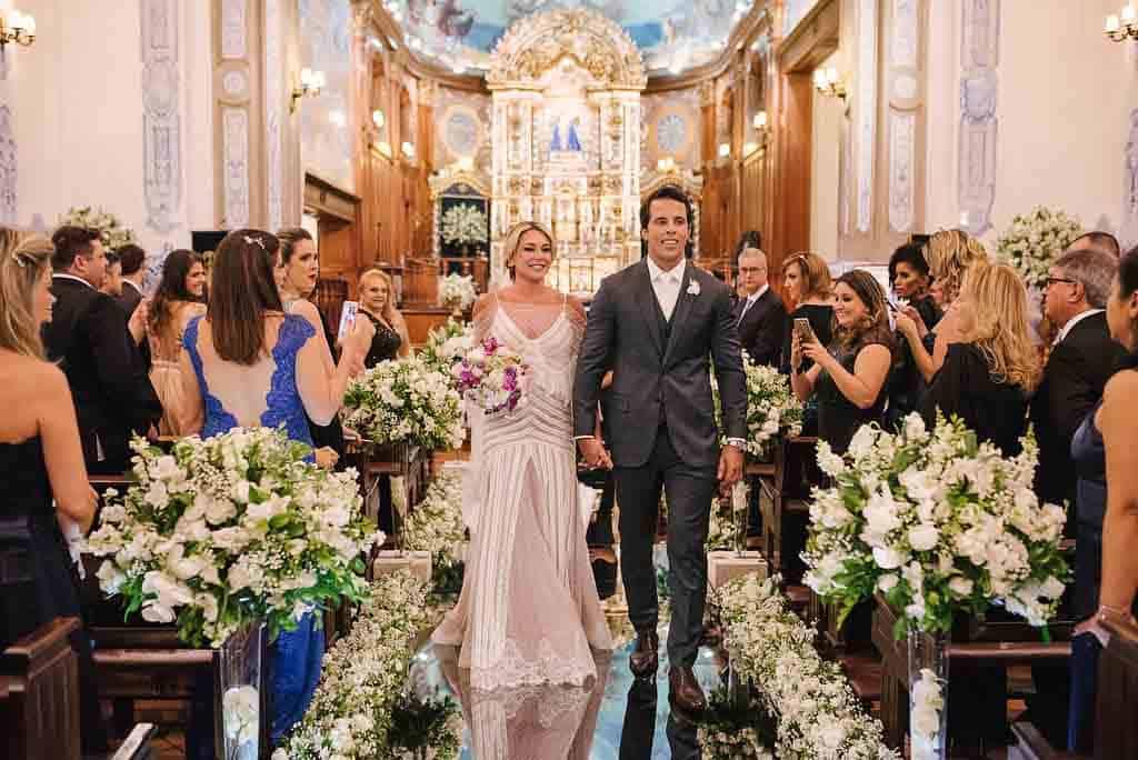 casamento-marcellaeandre-lucaslimafotografia-573