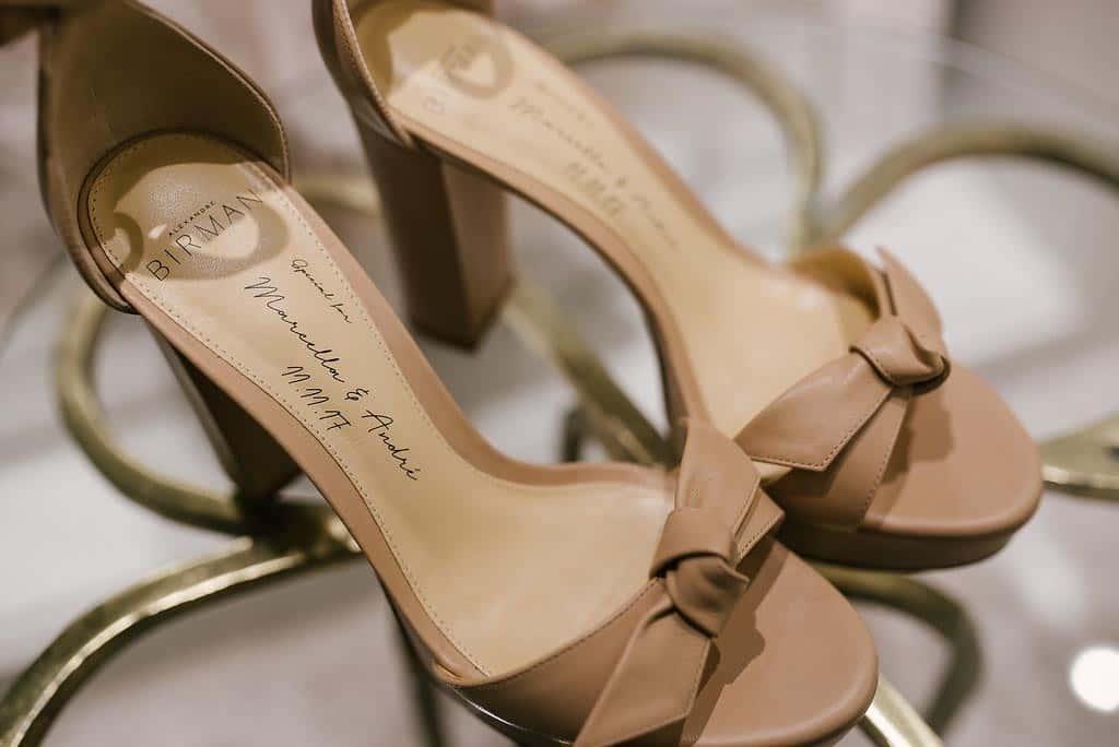 casamento-marcellaeandre-lucaslimafotografia-58