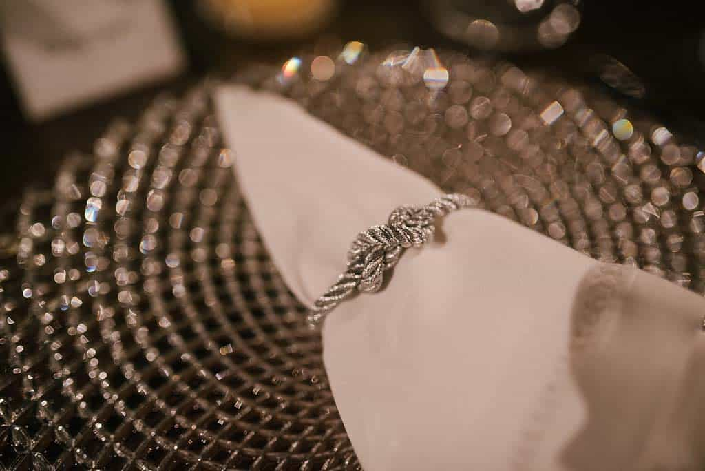 casamento-marcellaeandre-lucaslimafotografia-625