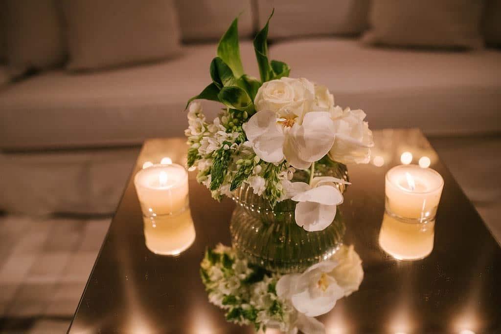 casamento-marcellaeandre-lucaslimafotografia-642