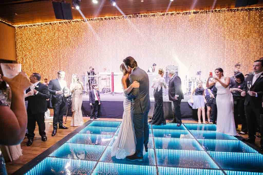 casamento-marcellaeandre-lucaslimafotografia-853
