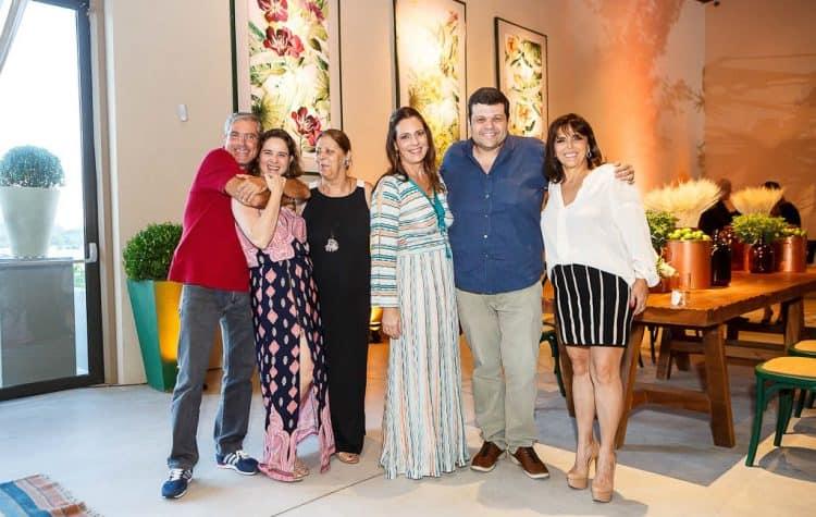 20180320-INAUGURAÇAO-COUCHER-DE-SOLEIL-EXC.RIO-WLP_7361Anna-Carolina-Werneck-coucher-de-soleil-decoracao-ExC-Georgeana-Godinho-jardim-botanico-Rio-de-Janeiro-CaseMe-750x475