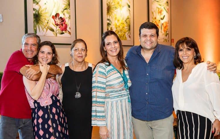 20180320-INAUGURAÇAO-COUCHER-DE-SOLEIL-EXC.RIO-WLP_7362Anna-Carolina-Werneck-coucher-de-soleil-decoracao-ExC-Georgeana-Godinho-jardim-botanico-Rio-de-Janeiro-CaseMe-750x475