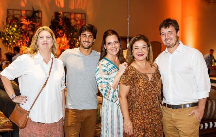 20180320-INAUGURAÇAO-COUCHER-DE-SOLEIL-EXC.RIO-WLP_7427Anna-Carolina-Werneck-coucher-de-soleil-decoracao-ExC-Georgeana-Godinho-jardim-botanico-Rio-de-Janeiro-CaseMe-750x475