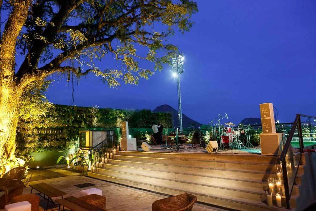 20180320-INAUGURAÇAO-COUCHER-DE-SOLEIL-EXC.RIO-WLP_7502-EditAnna-Carolina-Werneck-coucher-de-soleil-decoracao-ExC-Georgeana-Godinho-jardim-botanico-Rio-de-Janeiro-CaseMe
