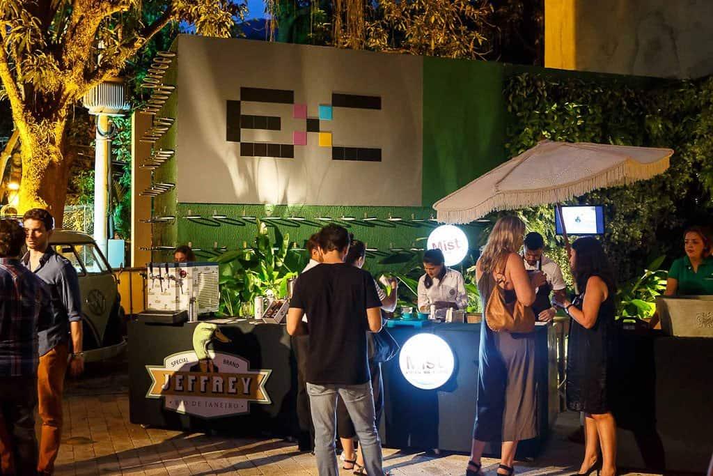 20180320-INAUGURAÇAO-COUCHER-DE-SOLEIL-EXC.RIO-WLP_7505Anna-Carolina-Werneck-coucher-de-soleil-decoracao-ExC-Georgeana-Godinho-jardim-botanico-Rio-de-Janeiro-CaseMe