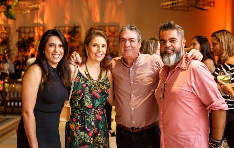 20180320-INAUGURAÇAO-COUCHER-DE-SOLEIL-EXC.RIO-WLP_7557Anna-Carolina-Werneck-coucher-de-soleil-decoracao-ExC-Georgeana-Godinho-jardim-botanico-Rio-de-Janeiro-CaseMe-750x475