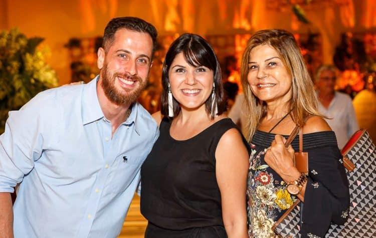 20180320-INAUGURAÇAO-COUCHER-DE-SOLEIL-EXC.RIO-WLP_7624Anna-Carolina-Werneck-coucher-de-soleil-decoracao-ExC-Georgeana-Godinho-jardim-botanico-Rio-de-Janeiro-CaseMe-750x475