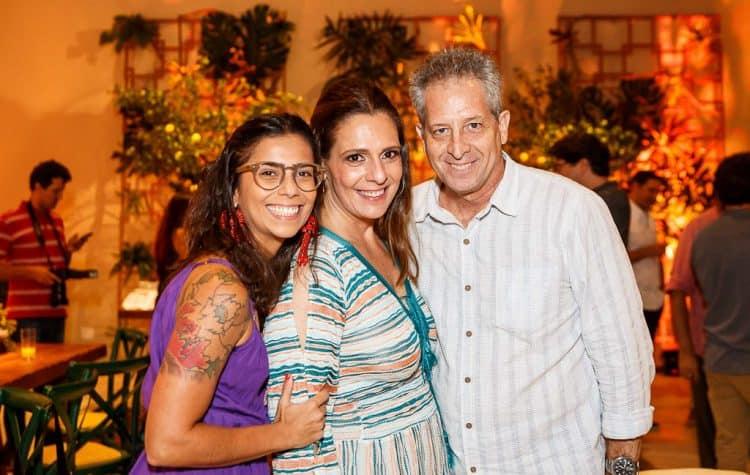 20180320-INAUGURAÇAO-COUCHER-DE-SOLEIL-EXC.RIO-WLP_7629Anna-Carolina-Werneck-coucher-de-soleil-decoracao-ExC-Georgeana-Godinho-jardim-botanico-Rio-de-Janeiro-CaseMe-750x475