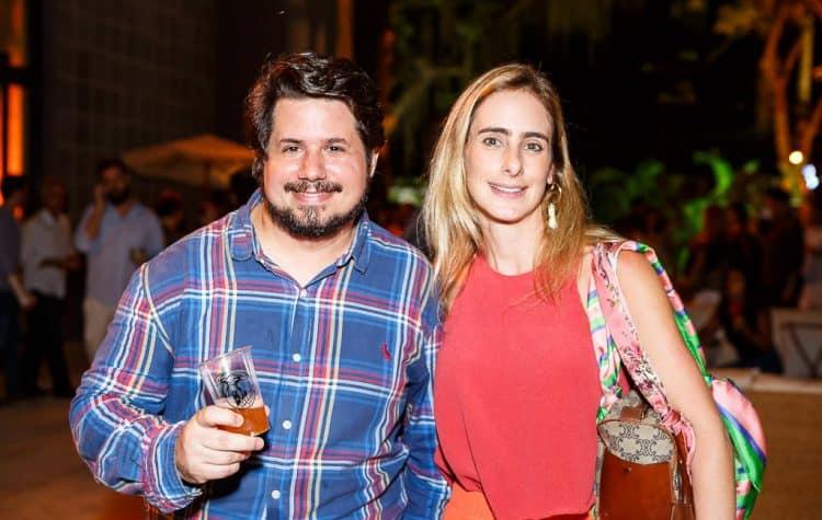 20180320-INAUGURAÇAO-COUCHER-DE-SOLEIL-EXC.RIO-WLP_7698Anna-Carolina-Werneck-coucher-de-soleil-decoracao-ExC-Georgeana-Godinho-jardim-botanico-Rio-de-Janeiro-CaseMe-750x475
