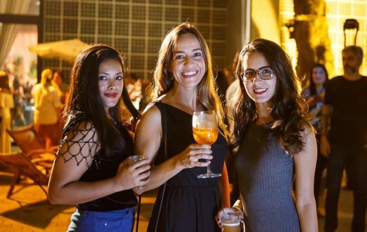 20180320-INAUGURAÇAO-COUCHER-DE-SOLEIL-EXC.RIO-WLP_7734Anna-Carolina-Werneck-coucher-de-soleil-decoracao-ExC-Georgeana-Godinho-jardim-botanico-Rio-de-Janeiro-CaseMe-750x475