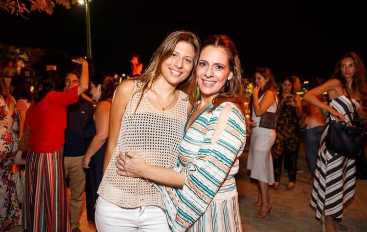 20180320-INAUGURAÇAO-COUCHER-DE-SOLEIL-EXC.RIO-WLP_7780Anna-Carolina-Werneck-coucher-de-soleil-decoracao-ExC-Georgeana-Godinho-jardim-botanico-Rio-de-Janeiro-CaseMe-750x475