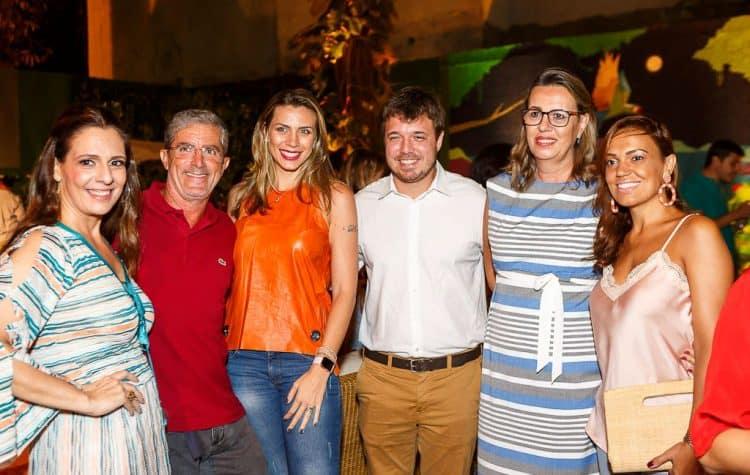 20180320-INAUGURAÇAO-COUCHER-DE-SOLEIL-EXC.RIO-WLP_7794Anna-Carolina-Werneck-coucher-de-soleil-decoracao-ExC-Georgeana-Godinho-jardim-botanico-Rio-de-Janeiro-CaseMe-750x475