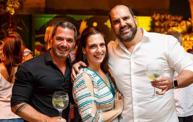 20180320-INAUGURAÇAO-COUCHER-DE-SOLEIL-EXC.RIO-WLP_7817Anna-Carolina-Werneck-coucher-de-soleil-decoracao-ExC-Georgeana-Godinho-jardim-botanico-Rio-de-Janeiro-CaseMe-750x475