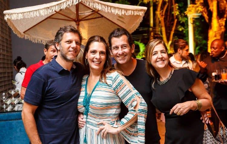 20180320-INAUGURAÇAO-COUCHER-DE-SOLEIL-EXC.RIO-WLP_7818Anna-Carolina-Werneck-coucher-de-soleil-decoracao-ExC-Georgeana-Godinho-jardim-botanico-Rio-de-Janeiro-CaseMe-750x475
