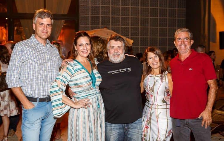 20180320-INAUGURAÇAO-COUCHER-DE-SOLEIL-EXC.RIO-WLP_7824Anna-Carolina-Werneck-coucher-de-soleil-decoracao-ExC-Georgeana-Godinho-jardim-botanico-Rio-de-Janeiro-CaseMe-750x475