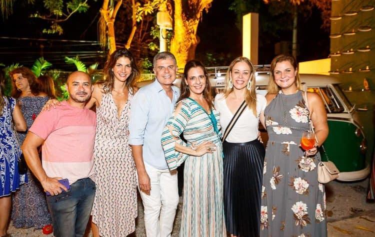 20180320-INAUGURAÇAO-COUCHER-DE-SOLEIL-EXC.RIO-WLP_7828Anna-Carolina-Werneck-coucher-de-soleil-decoracao-ExC-Georgeana-Godinho-jardim-botanico-Rio-de-Janeiro-CaseMe-750x475