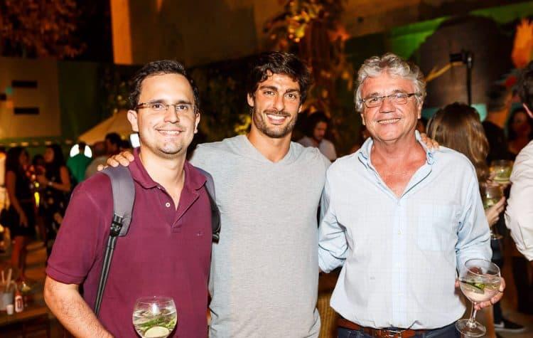 20180320-INAUGURAÇAO-COUCHER-DE-SOLEIL-EXC.RIO-WLP_7830Anna-Carolina-Werneck-coucher-de-soleil-decoracao-ExC-Georgeana-Godinho-jardim-botanico-Rio-de-Janeiro-CaseMe-750x475