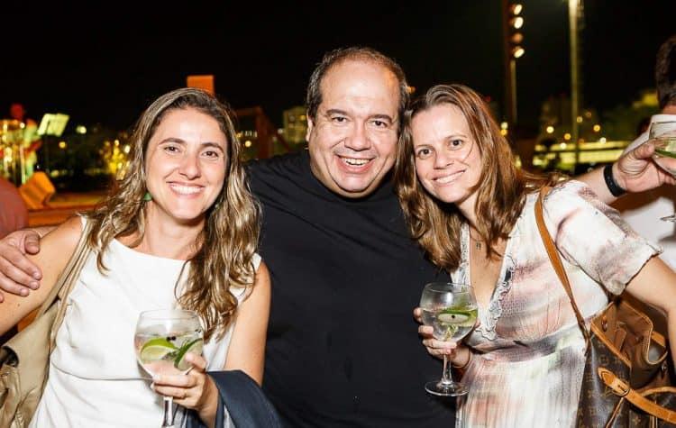 20180320-INAUGURAÇAO-COUCHER-DE-SOLEIL-EXC.RIO-WLP_7835Anna-Carolina-Werneck-coucher-de-soleil-decoracao-ExC-Georgeana-Godinho-jardim-botanico-Rio-de-Janeiro-CaseMe-750x475