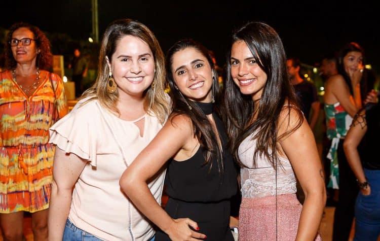 20180320-INAUGURAÇAO-COUCHER-DE-SOLEIL-EXC.RIO-WLP_7846Anna-Carolina-Werneck-coucher-de-soleil-decoracao-ExC-Georgeana-Godinho-jardim-botanico-Rio-de-Janeiro-CaseMe-750x475