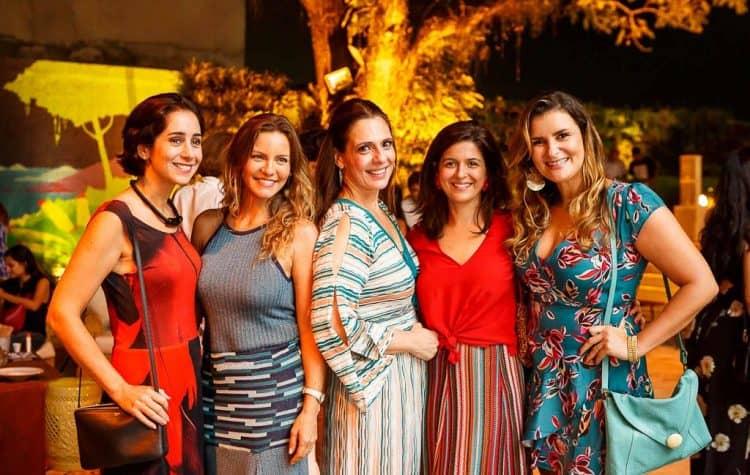 20180320-INAUGURAÇAO-COUCHER-DE-SOLEIL-EXC.RIO-WLP_7873Anna-Carolina-Werneck-coucher-de-soleil-decoracao-ExC-Georgeana-Godinho-jardim-botanico-Rio-de-Janeiro-CaseMe-750x475