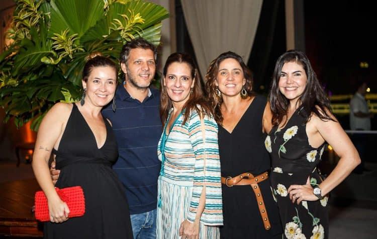 20180320-INAUGURAÇAO-COUCHER-DE-SOLEIL-EXC.RIO-WLP_8017Anna-Carolina-Werneck-coucher-de-soleil-decoracao-ExC-Georgeana-Godinho-jardim-botanico-Rio-de-Janeiro-CaseMe-750x475
