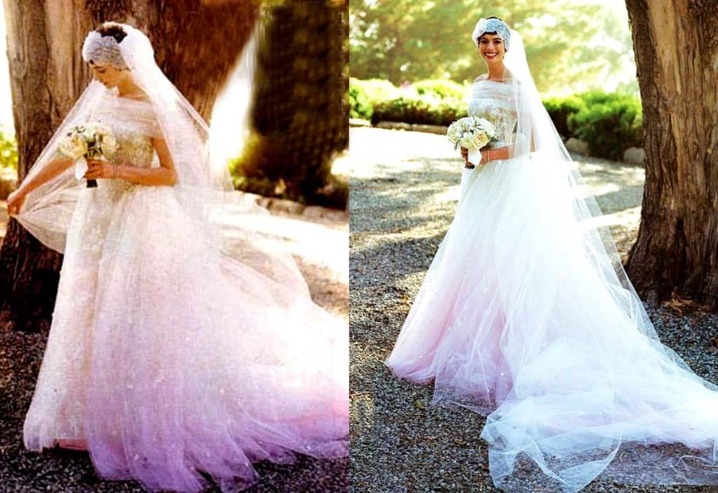 Anne-Hathaway-Wedding-Dress