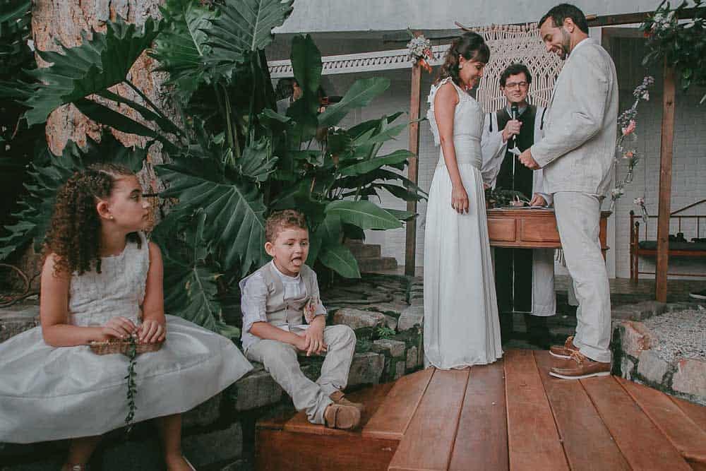 Casamento-Bel-e-Terrique_-103Bel-e-Terrique-Casa-da-Palma-Casamento-DIY-Flor.ida-Fotografia-Marco-Bozzo-Santa-Teresa-CaseMe