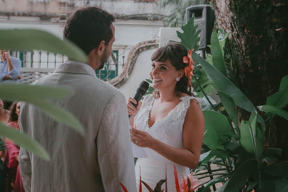 Casamento-Bel-e-Terrique_-121Bel-e-Terrique-Casa-da-Palma-Casamento-DIY-Flor.ida-Fotografia-Marco-Bozzo-Santa-Teresa-CaseMe