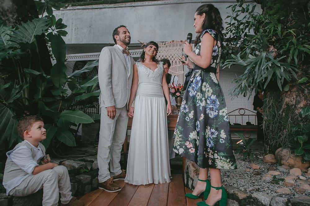 Casamento-Bel-e-Terrique_-125Bel-e-Terrique-Casa-da-Palma-Casamento-DIY-Flor.ida-Fotografia-Marco-Bozzo-Santa-Teresa-CaseMe