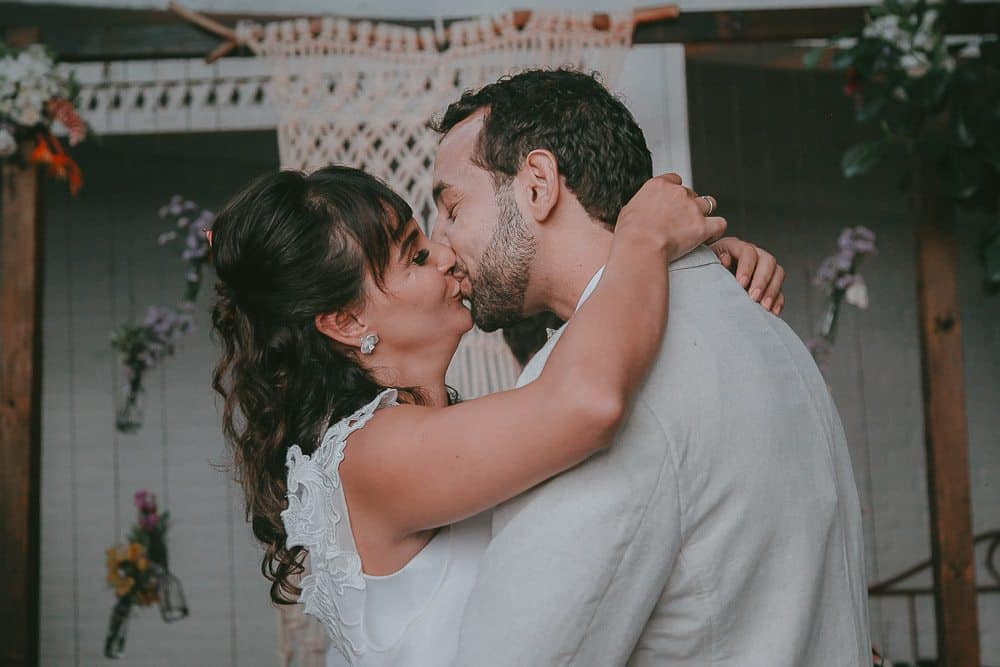 Casamento-Bel-e-Terrique_-129Bel-e-Terrique-Casa-da-Palma-Casamento-DIY-Flor.ida-Fotografia-Marco-Bozzo-Santa-Teresa-CaseMe
