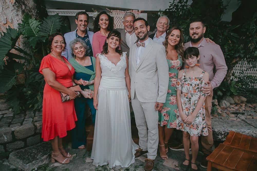 Casamento-Bel-e-Terrique_-133Bel-e-Terrique-Casa-da-Palma-Casamento-DIY-Flor.ida-Fotografia-Marco-Bozzo-Santa-Teresa-CaseMe
