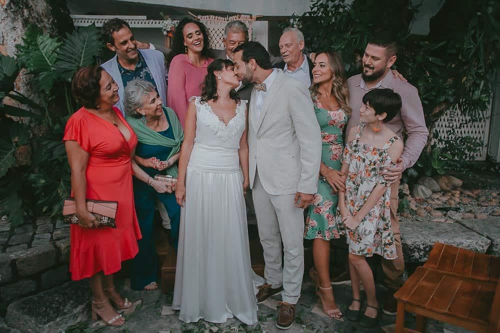 Casamento-Bel-e-Terrique_-134Bel-e-Terrique-Casa-da-Palma-Casamento-DIY-Flor.ida-Fotografia-Marco-Bozzo-Santa-Teresa-CaseMe