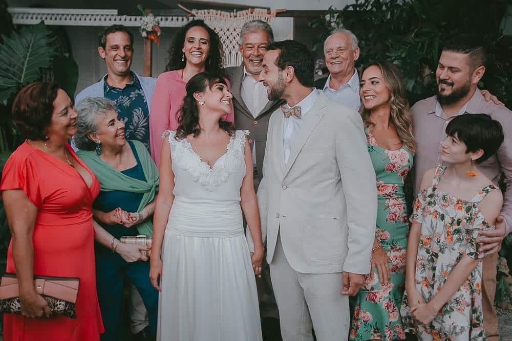 Casamento-Bel-e-Terrique_-135Bel-e-Terrique-Casa-da-Palma-Casamento-DIY-Flor.ida-Fotografia-Marco-Bozzo-Santa-Teresa-CaseMe