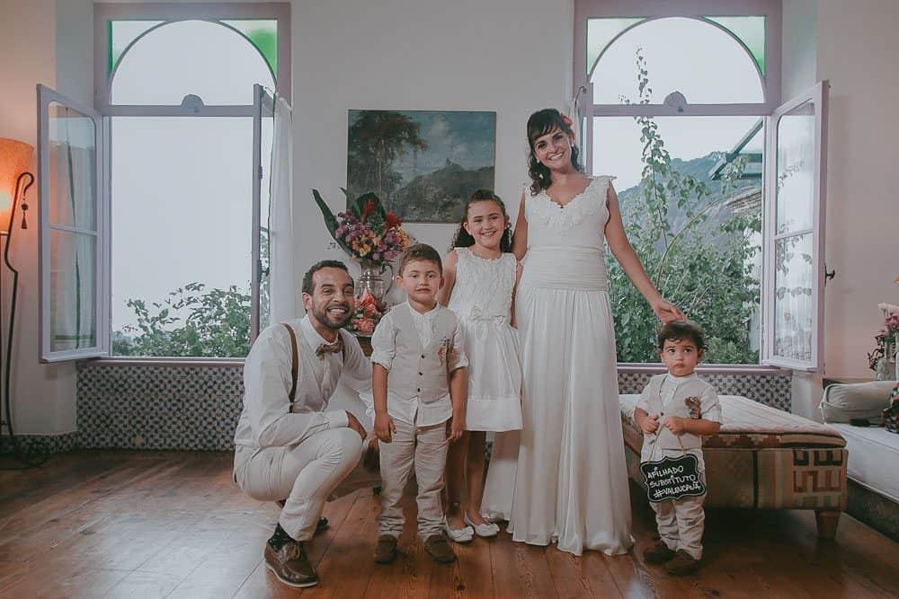 Casamento-Bel-e-Terrique_-139Bel-e-Terrique-Casa-da-Palma-Casamento-DIY-Flor.ida-Fotografia-Marco-Bozzo-Santa-Teresa-CaseMe