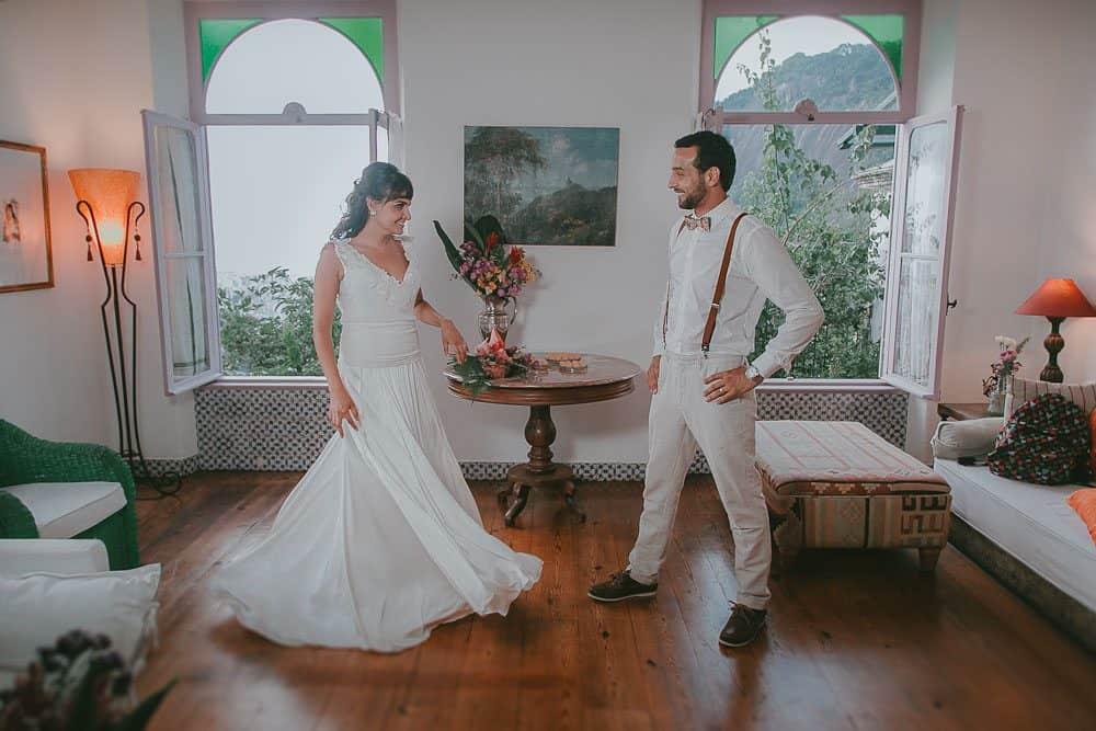 Casamento-Bel-e-Terrique_-140Ateliê-Sol-Azulay-Bel-e-Terrique-Casa-da-Palma-Casamento-DIY-Flor.ida-Fotografia-Marco-Bozzo-Santa-Teresa-CaseMe