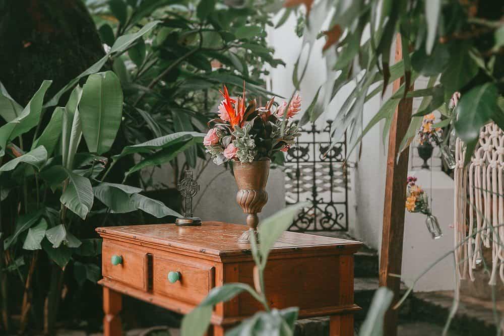 Casamento-Bel-e-Terrique_-19Bel-e-Terrique-Casa-da-Palma-Casamento-DIY-Flor.ida-Fotografia-Marco-Bozzo-Santa-Teresa-CaseMe
