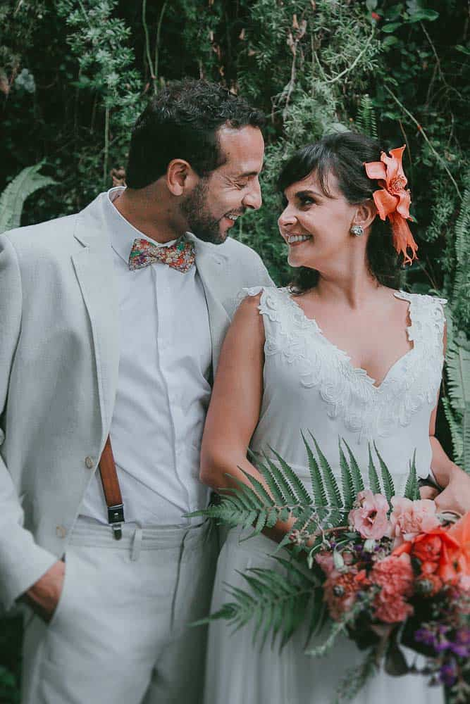 Casamento-Bel-e-Terrique_-66Bel-e-Terrique-Casa-da-Palma-Casamento-DIY-Flor.ida-Fotografia-Marco-Bozzo-Santa-Teresa-CaseMe