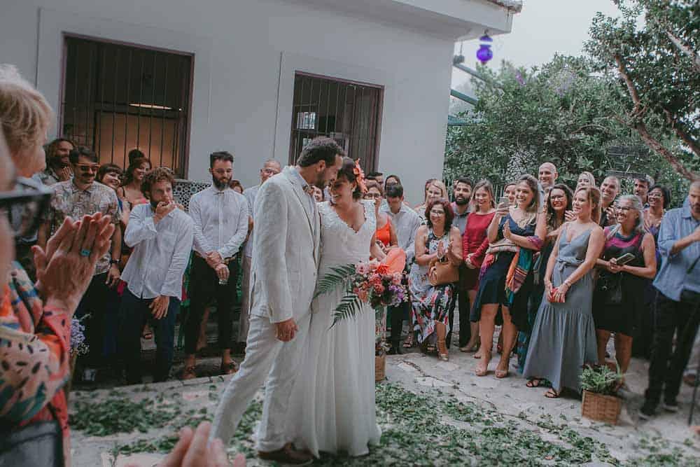Casamento-Bel-e-Terrique_-82Bel-e-Terrique-Casa-da-Palma-Casamento-DIY-Flor.ida-Fotografia-Marco-Bozzo-Santa-Teresa-CaseMe