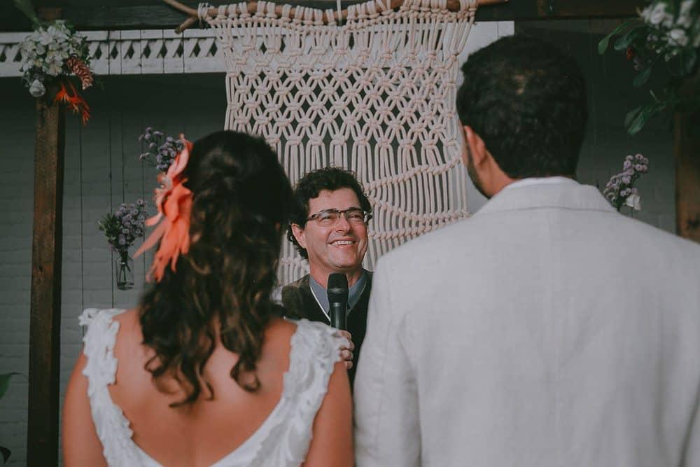 Casamento-Bel-e-Terrique_-91Bel-e-Terrique-Casa-da-Palma-Casamento-DIY-Flor.ida-Fotografia-Marco-Bozzo-Santa-Teresa-CaseMe