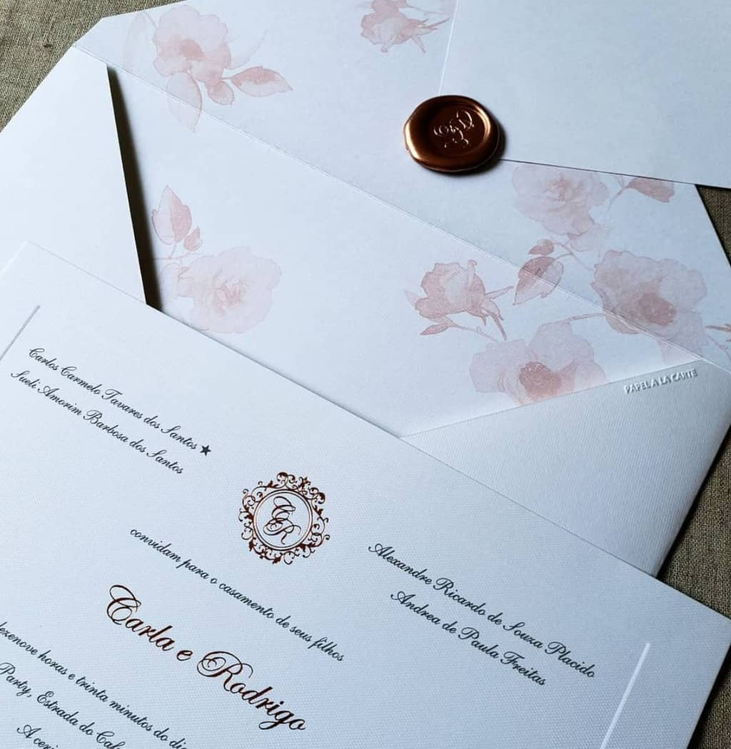 Convite-de-casamento-in-memoriam-Papel-a-la-Carte58.02