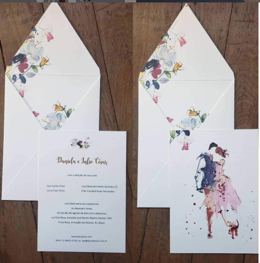 Convite-de-casamento-in-memoriam-Papel-a-la-Carte58.38