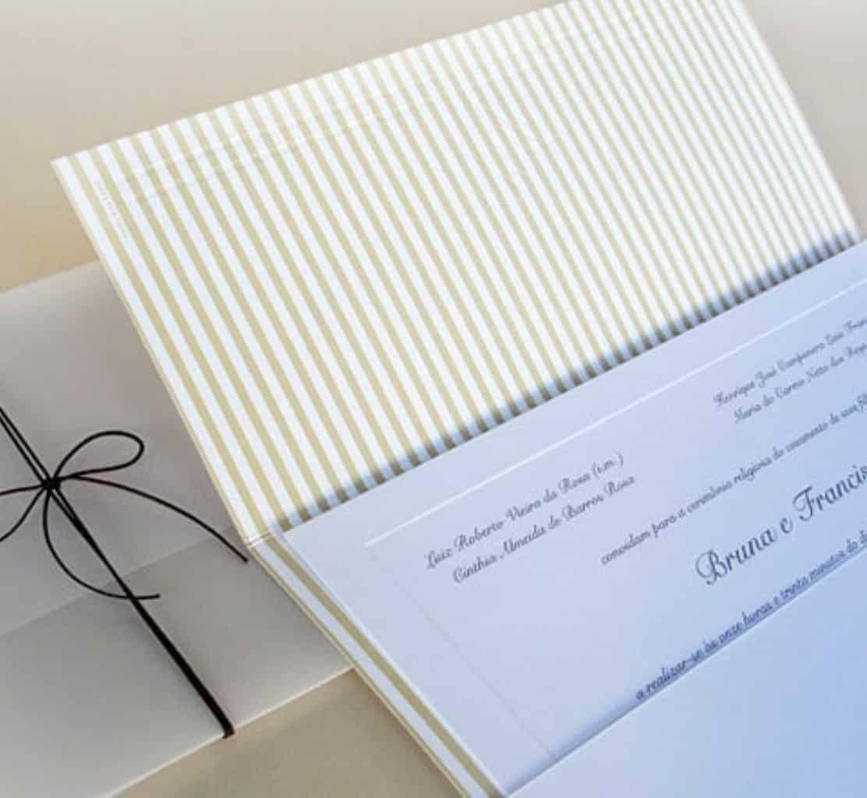 Convite-de-casamento-in-memoriam-Papel-a-la-Carte58.55