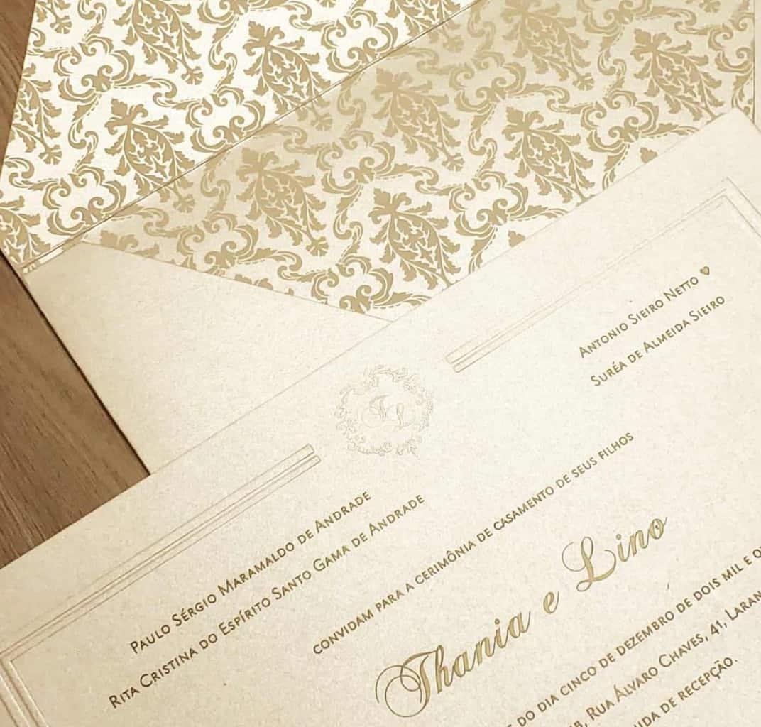 Convite-de-casamento-in-memoriam-Papel-a-la-Carte59.29