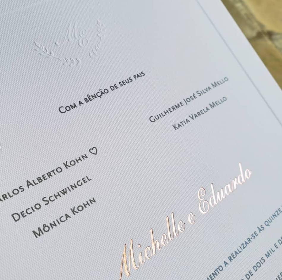 Convite-de-casamento-in-memoriam-Papel-a-la-Carte8.02.49